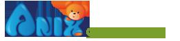 Anix Baba és Gyermekáruház